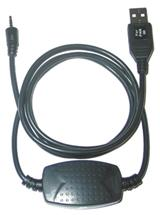 panasonic, G50 G51 A100 x300, usb, cable