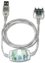 sonyericsson, usb, cable, charger, function, mode