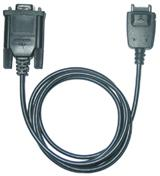 panasonic, x70, cable, lead, wire