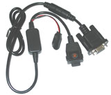 philips, 659, cable, com, unlock