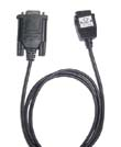 Kabel PC-GSM SONY CMD-Z5 Z18 C5