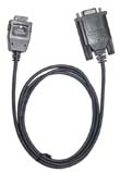 Kabel PC-GSM Panasonic GD30 GD50 GD70 GD90
