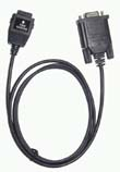 Data cable for Panasonic G520 G600
