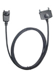 Data cable for PALM V to NOKIA 51xx/6110/6150