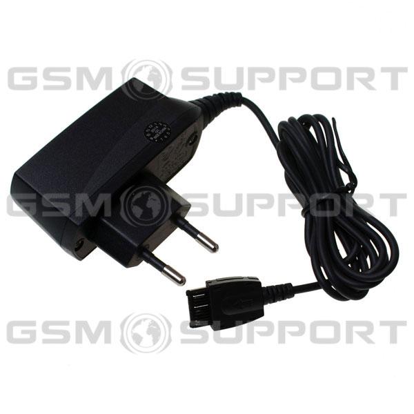 Impulse charger for Siemens C55 C62 M55 S55 SL55 MC60 C60 ...