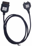 Data cable for PALM III to ERICSSON 688/788