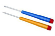 2pcs screwdriver for Panasonic GD90