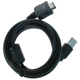 pda, usb, sync, charge, data, cable, charger