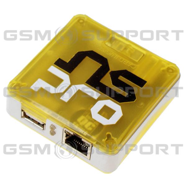 b5330 unlock ns pro